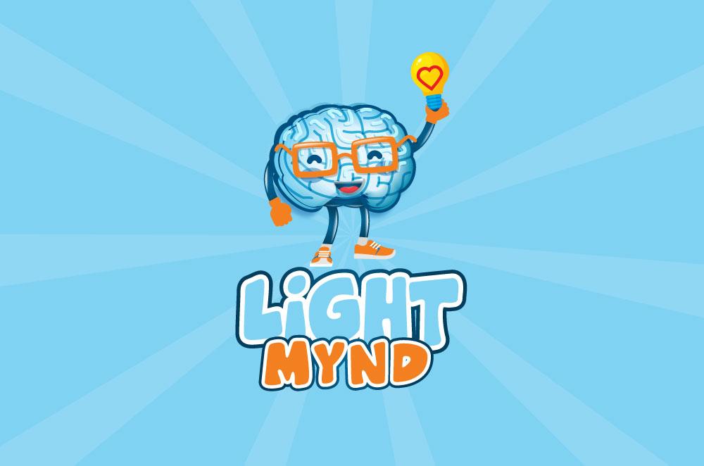 https://lightmynd.com/wp-content/uploads/2020/05/Light-Mynd-1.jpg