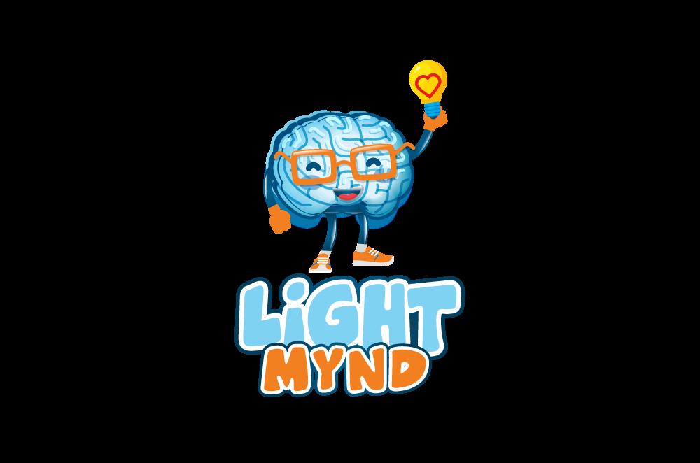 Light Mynd - SEL of the future - Light Mynd